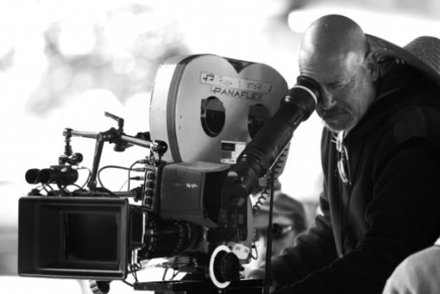 Σκηνοθέτες: Ταφόπλακα για το σινεμά η κατάργηση του ειδικού φόρου