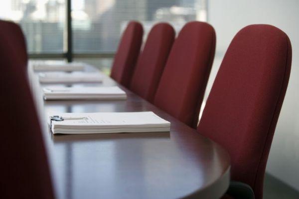 Συνεδριάζει σήμερα Δευτέρα το δημ. συμβούλιο