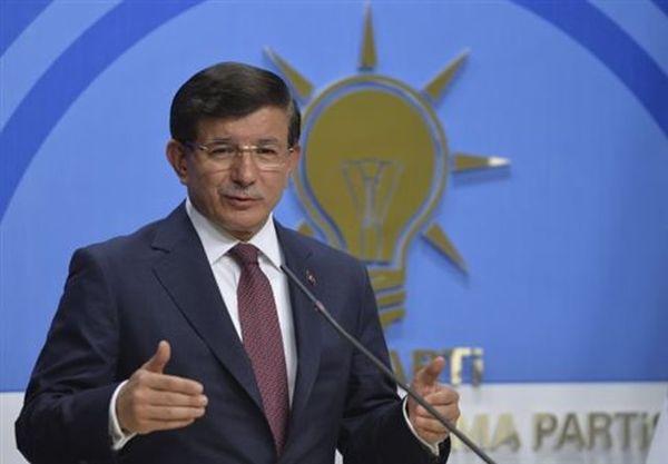 Τουρκία: Εντολή σχηματισμού κυβέρνησης ζητά το CHP εν μέσω αδιεξόδου