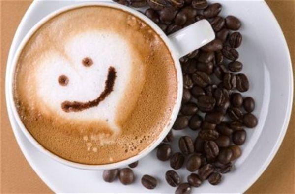 «Ισχυρό φάρμακο» ο καφές εναντίον του καρκίνου του παχέος εντέρου