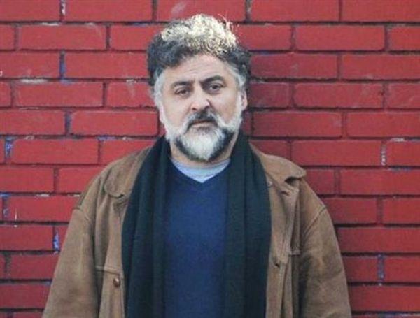 Ο Γιάννης Αναστασάκης νέος καλλιτεχνικός διευθυντής του ΚΘΒΕ