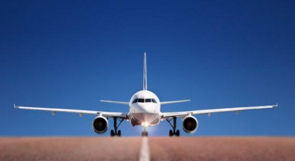 ΚΚΕ: «Πακέτο» στους ιδιώτες επενδυτές το αεροδρόμιο Σκιάθου