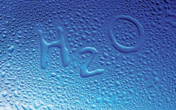 Συνέχεια στα προβλήματα υδροδότησης στον Αγ. Λαυρέντιο