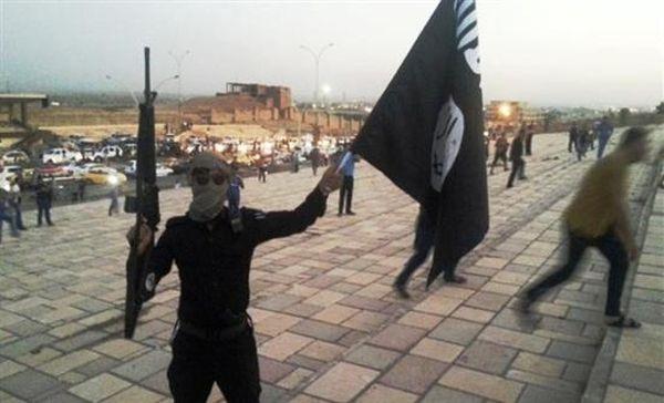 Αίγυπτος: Το Ισλαμικό Κράτος απήγαγε τέσσερα μέλη της Χαμάς