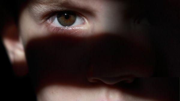 Συνελήφθη στις Αλυκές για ασέλγεια ανήλικου αγοριού