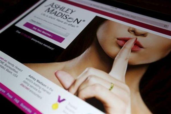 Καναδάς: Δύο αυτοκτονίες σχετίζονται πιθανώς με το χάκινγκ στο Ashley Madison