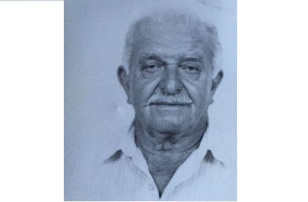 Κηδεία ΝΙΚΟΛΑΟΥ ΦΡΑΓΚΟΥ