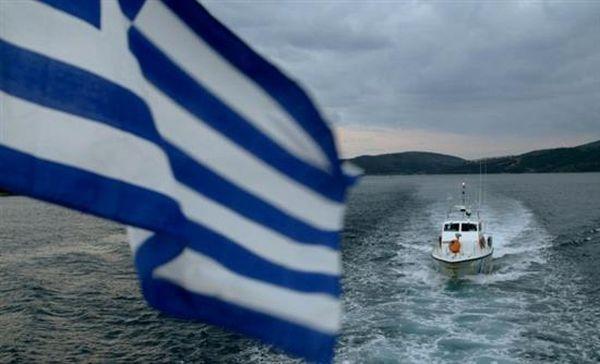 Ηράκλειο: Τουρίστας «έφυγε» την ώρα που κολυμπούσε