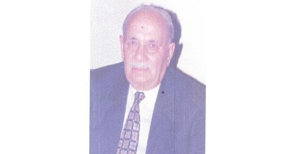 Κηδεία ΠΕΤΡΟΥ ΗΛ. ΚΟΥΤΣΟΥ