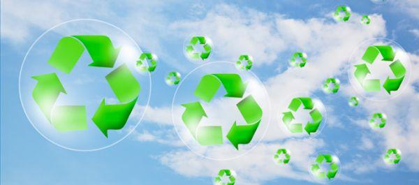 Ενισχύεται η ανακύκλωση από το δήμο Αλμυρού