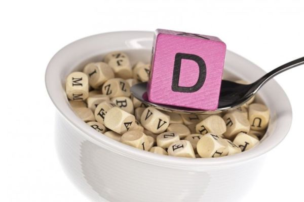 Κίνδυνος σκλήρυνσης κατά πλάκας από την έλλειψη βιταμίνης D