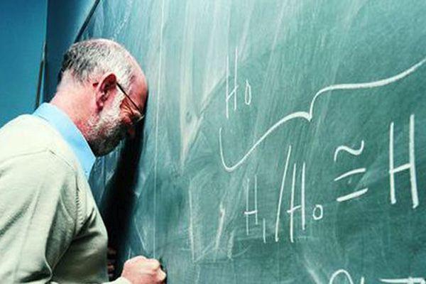 Σε αναστάτωση οι καθηγητές της Μαγνησίας για το ωράριο