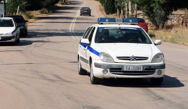 Φθιώτιδα: Επί ένα εξάμηνο 85χρονος ασελγούσε σε 5χρονη