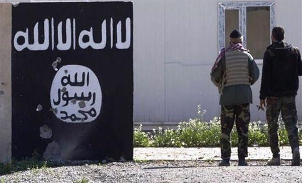 Νέες θηριωδίες από το Ισλαμικό Κράτος