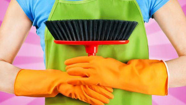 Αλμυρός: Είκοσι δύο αιτήσεις για την καθαριότητα στα σχολεία