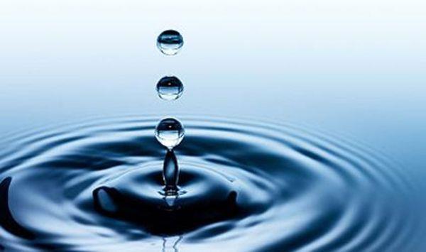 Ψυχρολουσία για ανέργους με λογαριασμούς νερού
