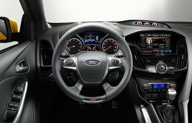Οι νέες τεχνολογίες στα αυτοκίνητα δεν χρησιμοποιούνται από τους οδηγούς
