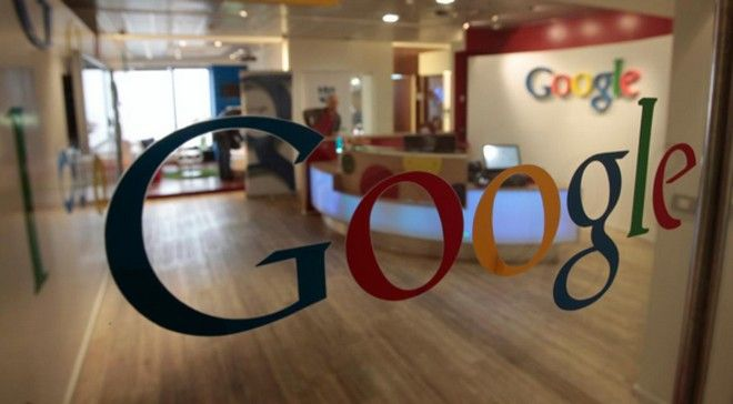 Η Google απορρίπτει τις αιτιάσεις της ΕΕ για αθέμιτο ανταγωνισμό