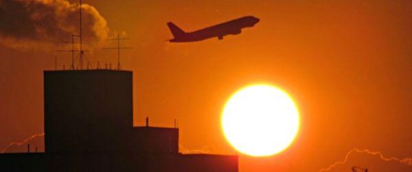 Οι 10 μεγαλύτερες αεροπορικές πτήσεις όλων των εποχών