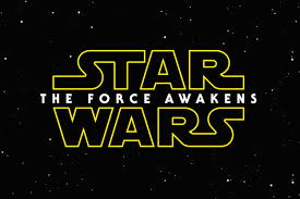 Star Wars: Νέο βίντεο με σκηνές από μία... μεγάλη μάχη