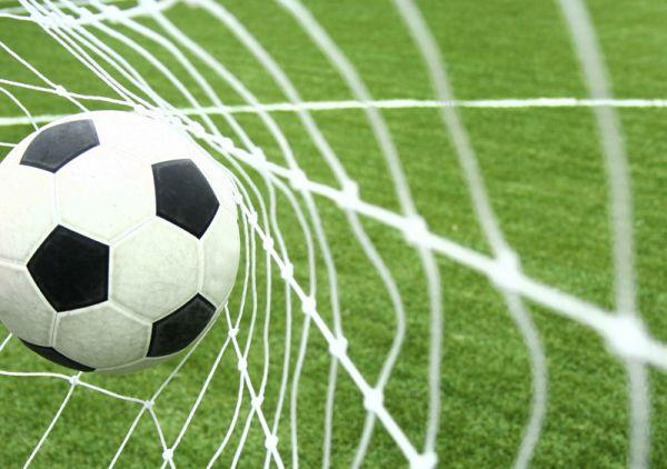 Δριμύ κατηγορώ από την αντιπολίτευση για τη διάλυση του ερασιτεχνικού αθλητισμού