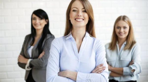 Αποκαθίστανται οι πληρωμές για τη γυναικεία επιχειρηματικότητα