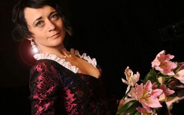 Βρέθηκε δολοφονημένη η πιανίστα Νατάλια Στρέλτσενκα