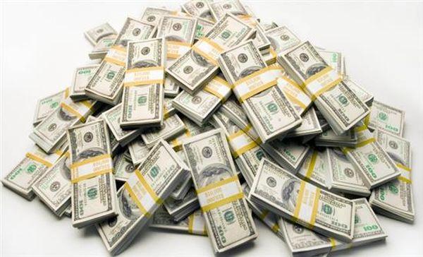 ΗΠΑ: Εκατομμυριούχος μέσα σε λίγα λεπτά