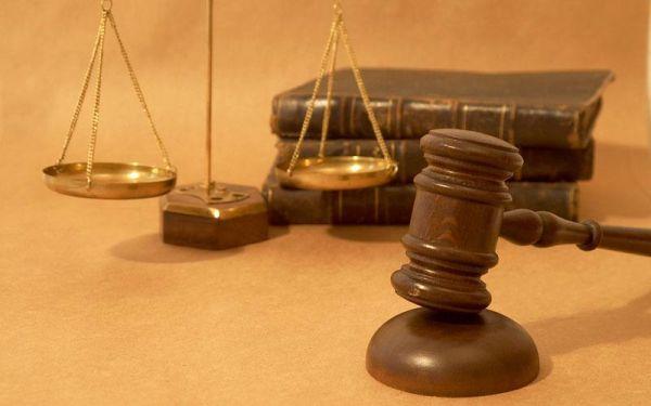 Σήμερα η δίκη του Δημ. Καντόλα με το δήμο Βόλου πολιτική αγωγή