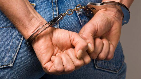 Αστυνομικοί έλεγχοι για την πάταξη του παραεμπορίου