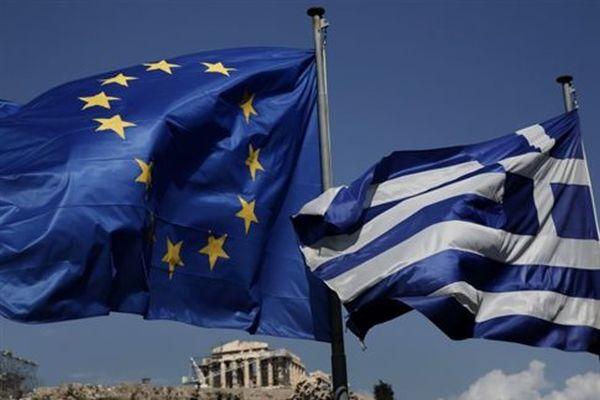 Αποφάσεις για την υπο-δόση των 3 δισ. στο Eurogroup της 12ης Σεπτεμβρίου