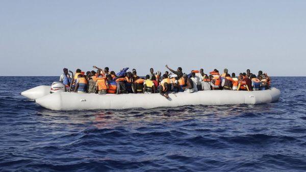 Έκτακτη Συνεδρίαση του ΔΣ της ΕΠΕ για το μεταναστευτικό
