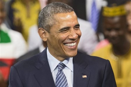 O Ομπάμα βρήκε τις ψήφους για να προστατέψει στη συμφωνία με το Ιράν