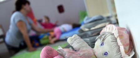 Δύο Αμερικανίδες έστησαν «fight club για μωρά» σε νηπιαγωγείο και διαμοιράζονταν τα βίντεο με τις «μάχες»