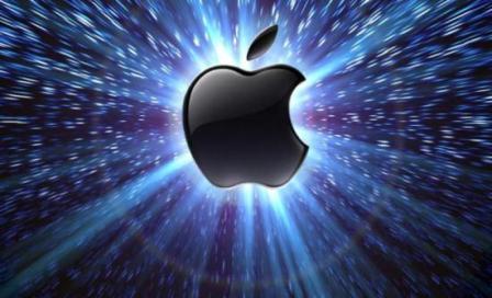 Η apple ετοιμάζει εσωτερικές τηλεοπτικές παραγωγές, σαν το Netflixα