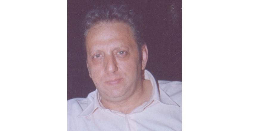 40ημερο μνημόσυνο ΝΙΚΟΛΑΟΥ Κ. ΚΑΝΑΡΗ
