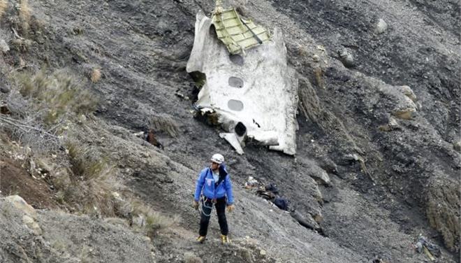 Αεροπλάνο με επτά επιβαίνοντες χάθηκε από τα ραντάρ δυτικά της Σενεγάλης
