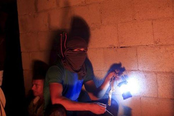 Πέθανε και η μητέρα του βρέφους που είχε καεί ζωντανό στη Δυτική Όχθη