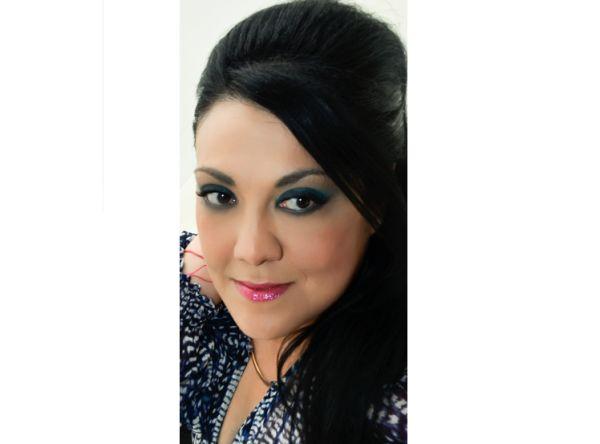 Μαρίτα Παπαρίζου: Είναι γεμάτη η φαρέτρα μας