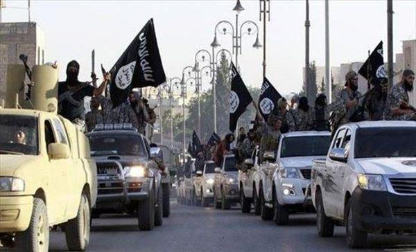 Το ISIS απήγαγε 127 παιδιά στη Μοσούλη