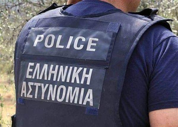 Συνελήφθη ο 25χρονος για τον άγριο ξυλοδαρμό του 31χρονου Κύπριου