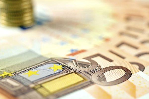 89,3 εκατ. € ο προϋπολογισμός του Δ. Βόλου για το 2016
