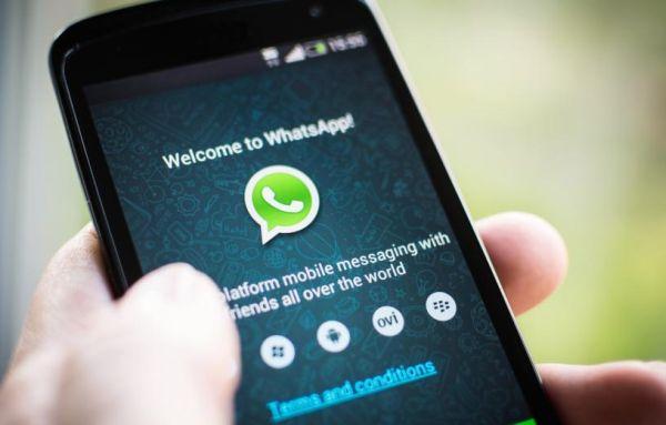 Bug στο WhatsApp απειλεί τα προσωπικά δεδομένα εκατομμυρίων χρηστών