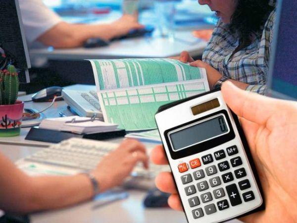 Συνεχίζεται το μαρτύριο των φορολογικών δηλώσεων για επιχειρήσεις και φοροτεχνικούς