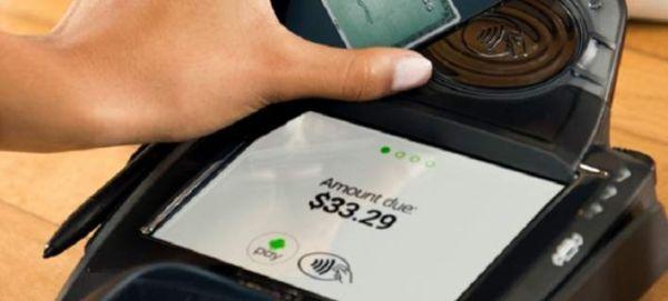 Έρχεται το Android Pay: Μετατρέπει το κινητό σε πιστωτική ή χρεωστική κάρτα