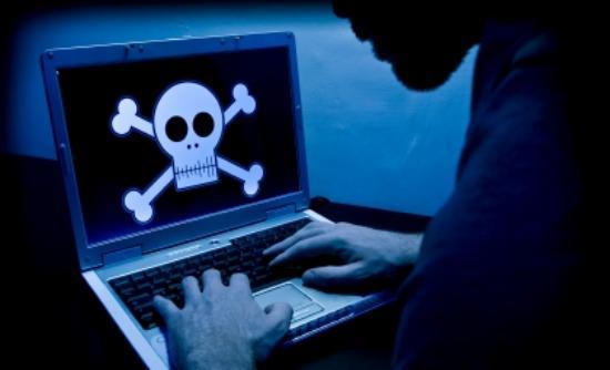 Turla: Διανέμουν malware μέσω δορυφόρων για να μην εντοπίζονται