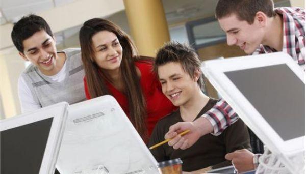 Το μπαλάκι στη νέα κυβέρνηση για το ΦΠΑ στην ιδιωτική εκπαίδευση