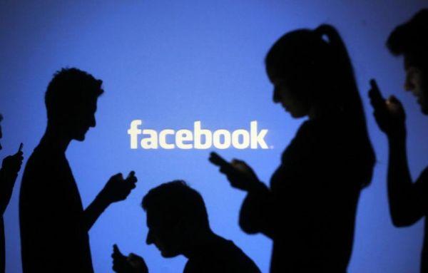 Πως το «LOL» στο facebook προδίδει την...ηλικία σας
