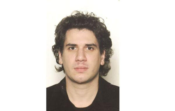 Αιφνίδιος θάνατος 39χρονου στο Βόλο