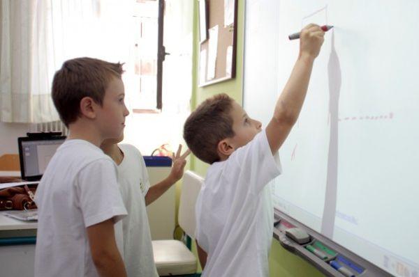 Στα 91 τα κενά στη Μαγνησία στην Πρωτοβάθμια εκπαίδευση